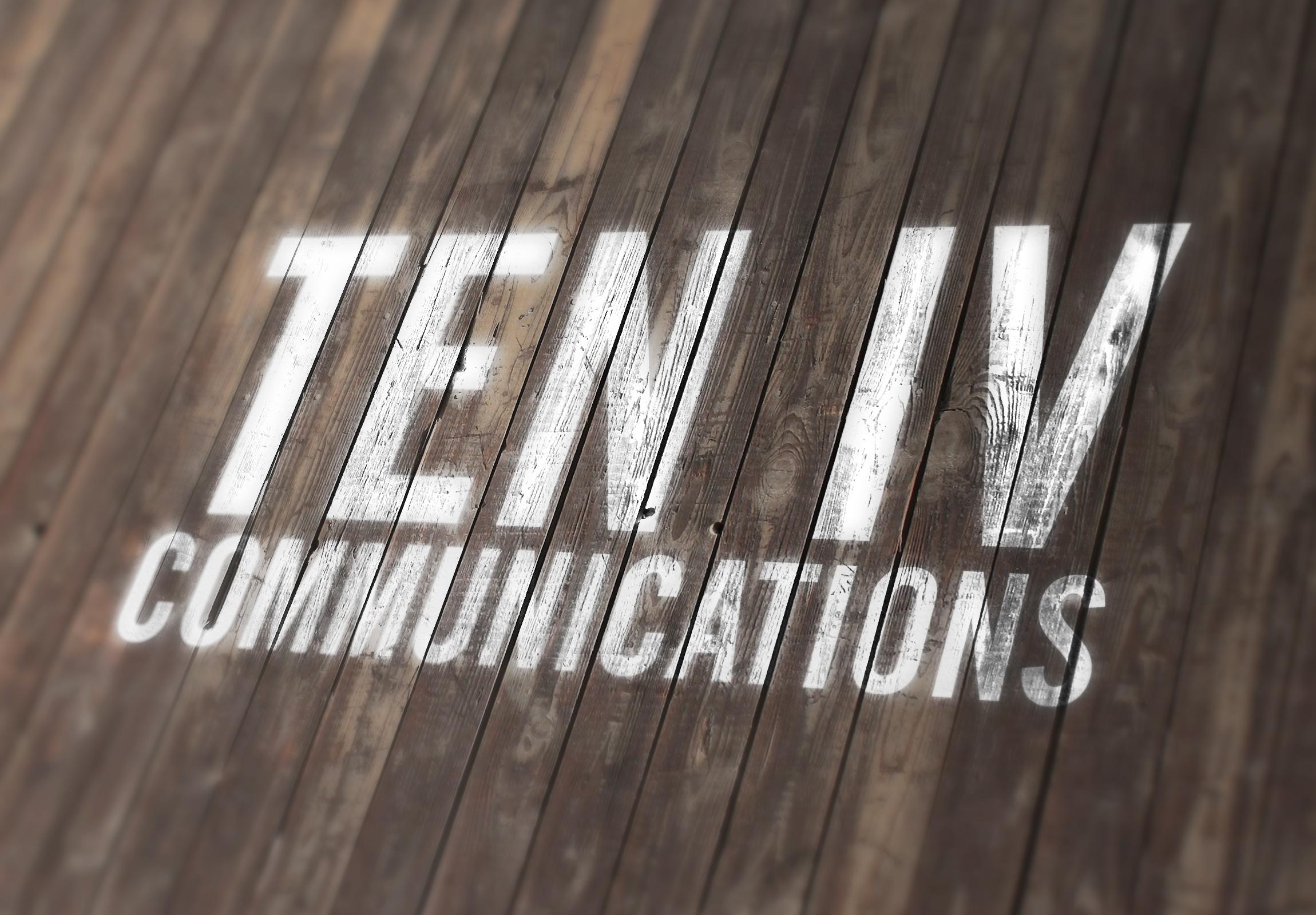 TEN-IV-Painted-on-Floor.jpg