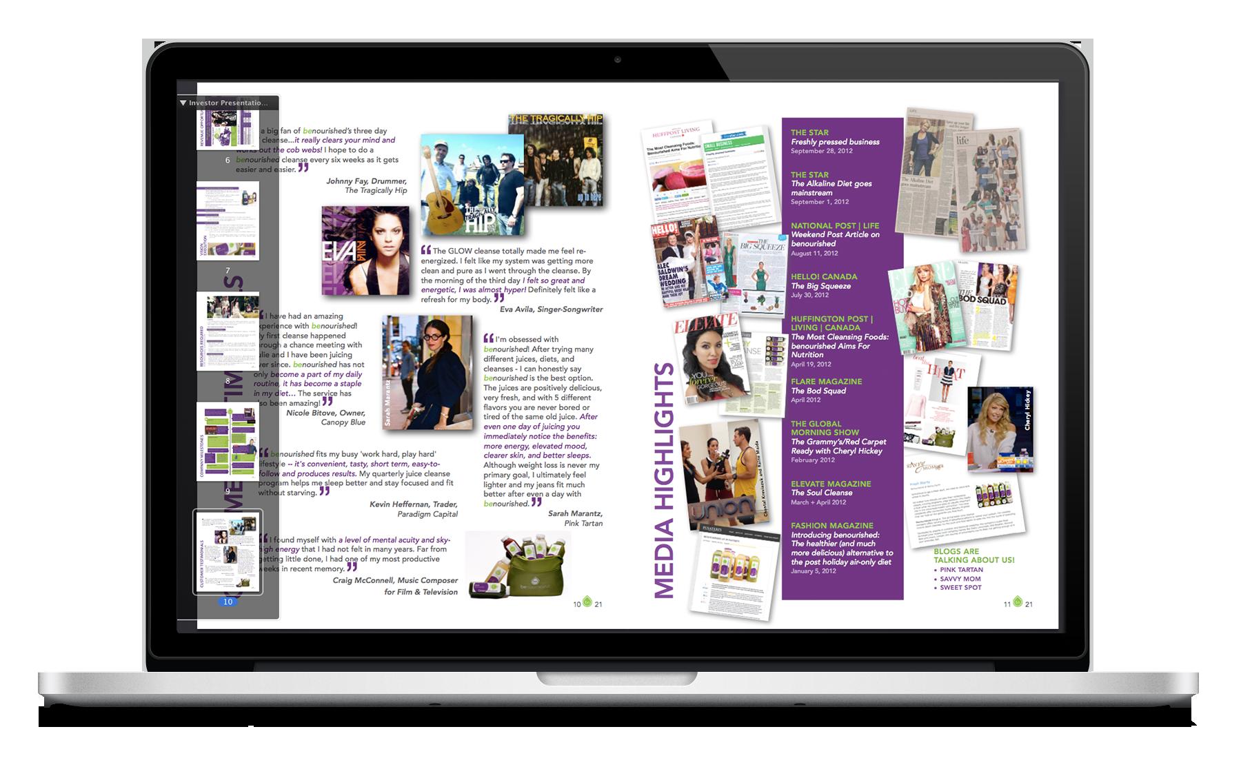 benourished-macbook-spread.png