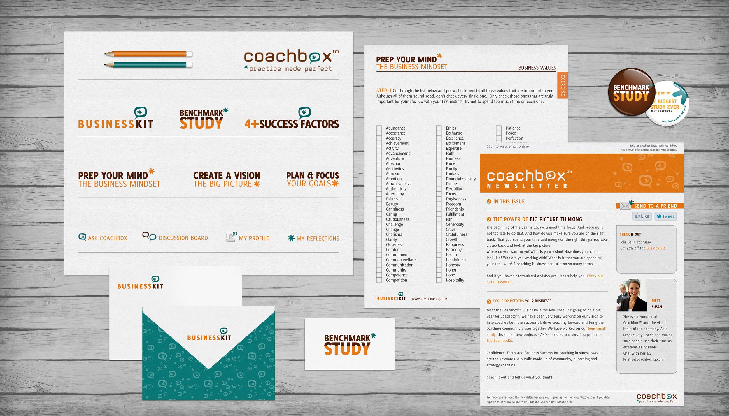 Coachbox Branding wide v2.jpg