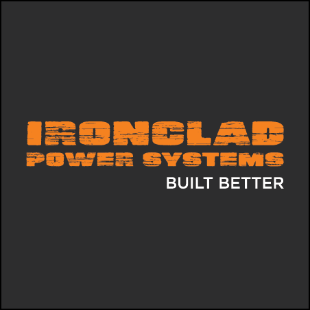 Ironclad Square Logo.png