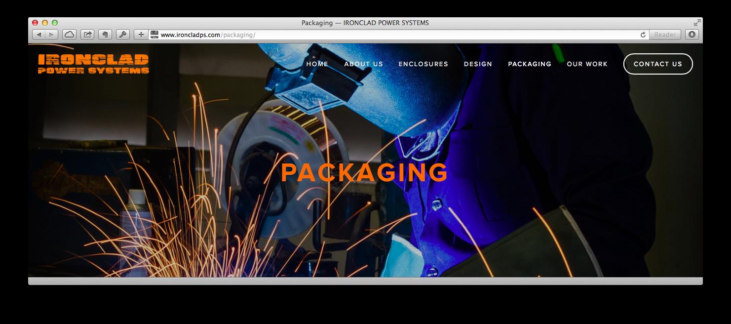 Ironclad website 2.png