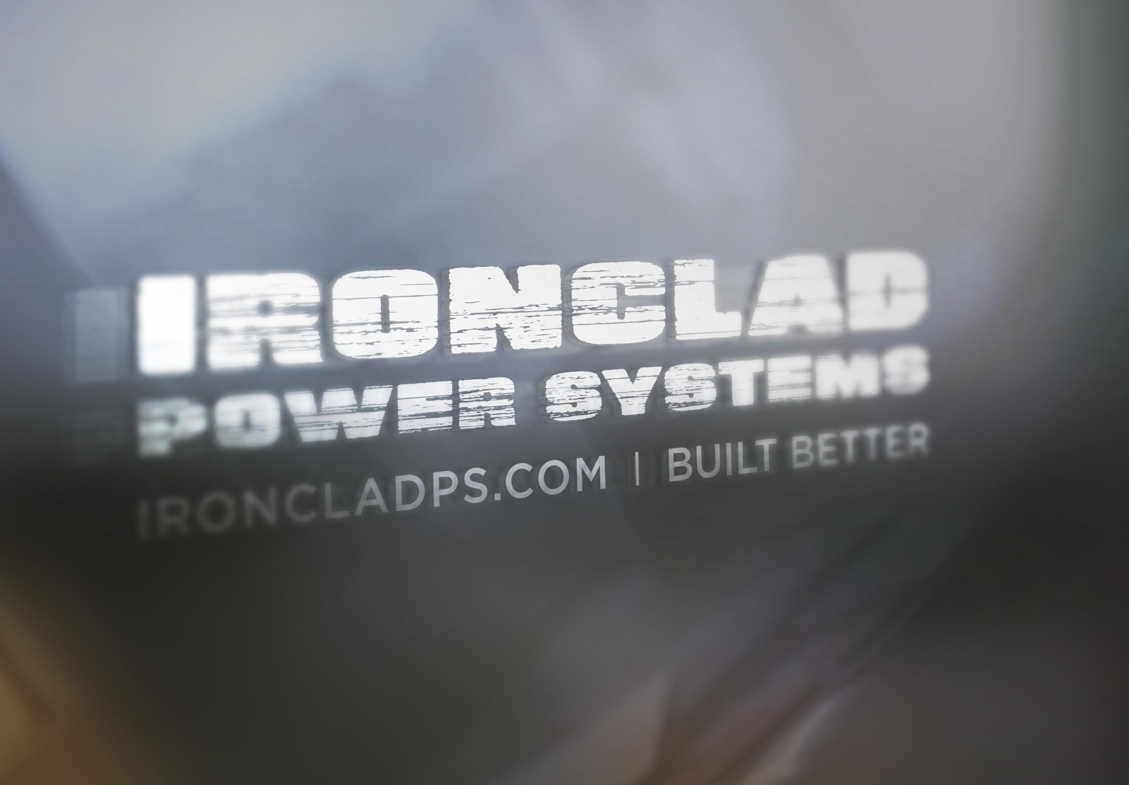 Ironclad Glass.jpg