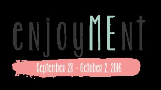 enjoyMEnt-Sept-28-Oct-2.png
