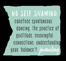 No-Selft-Shaming.png