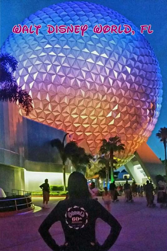 Disneyworld.jpeg