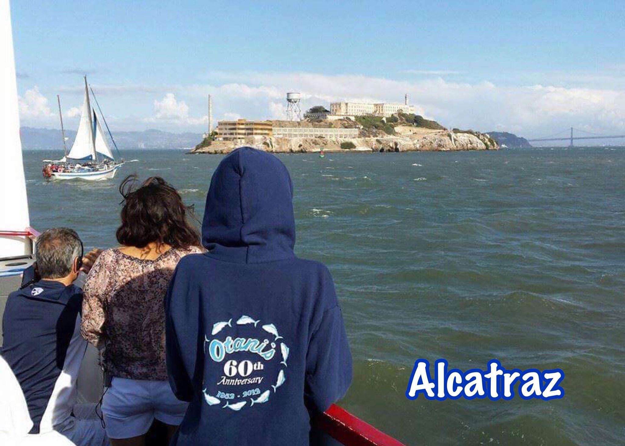 alcatraz 1.jpg