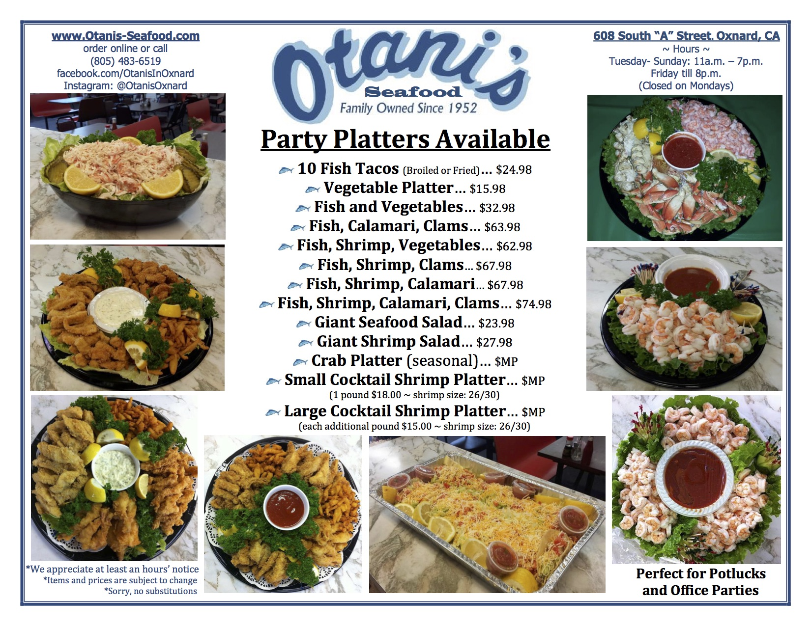 Party Platters 2018 ~ color.jpg