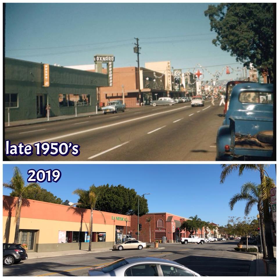 a street 1950.jpg