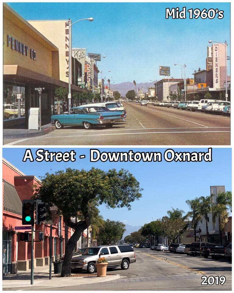 then and now a street 1960 2019.jpg