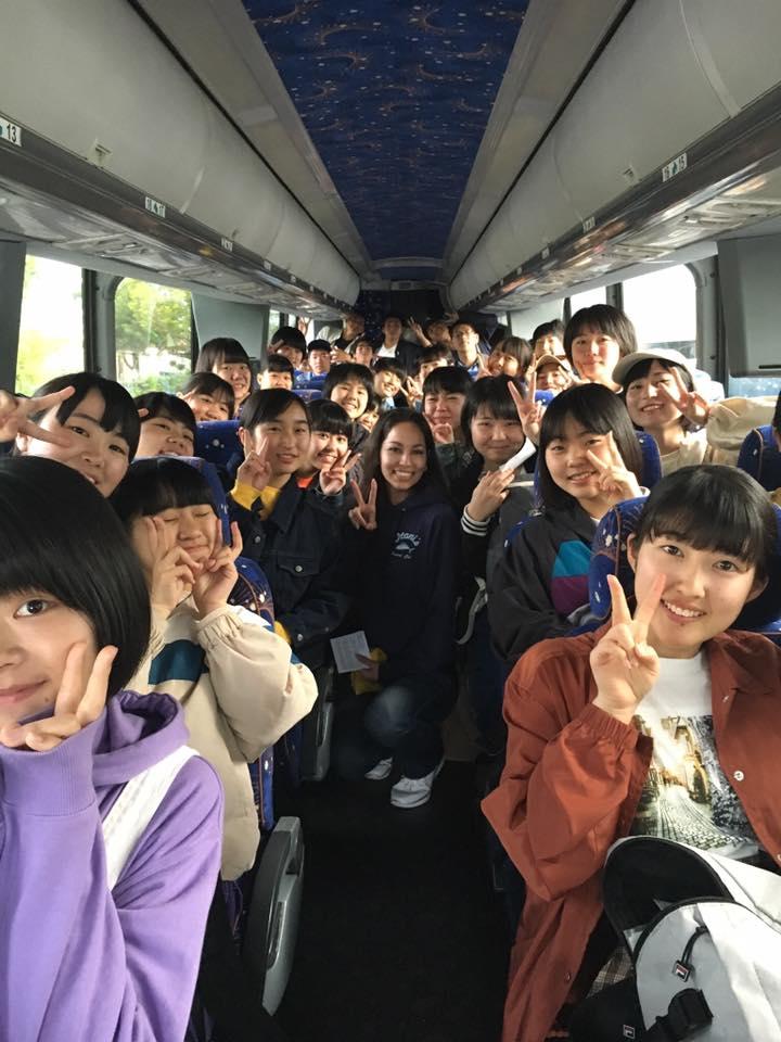 Tani Nagasaki 2019.jpg