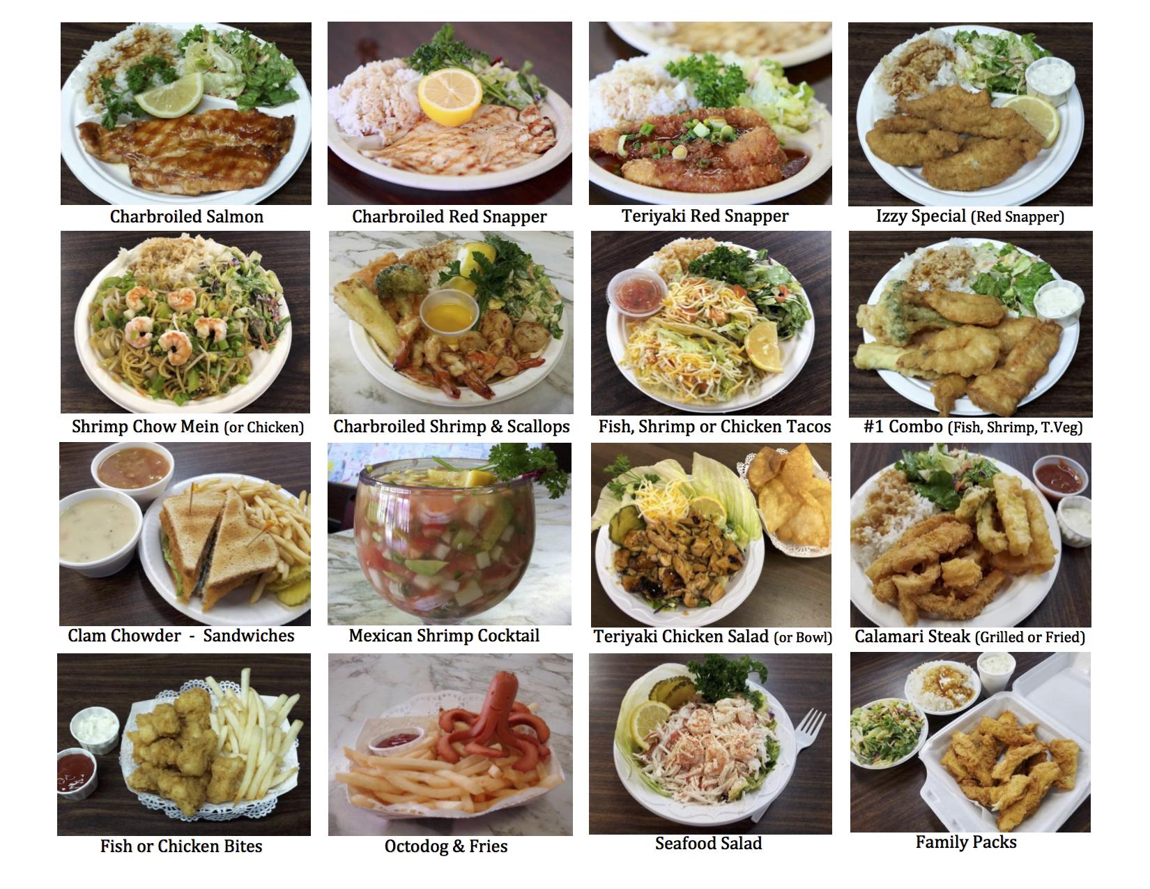 food pics.jpg
