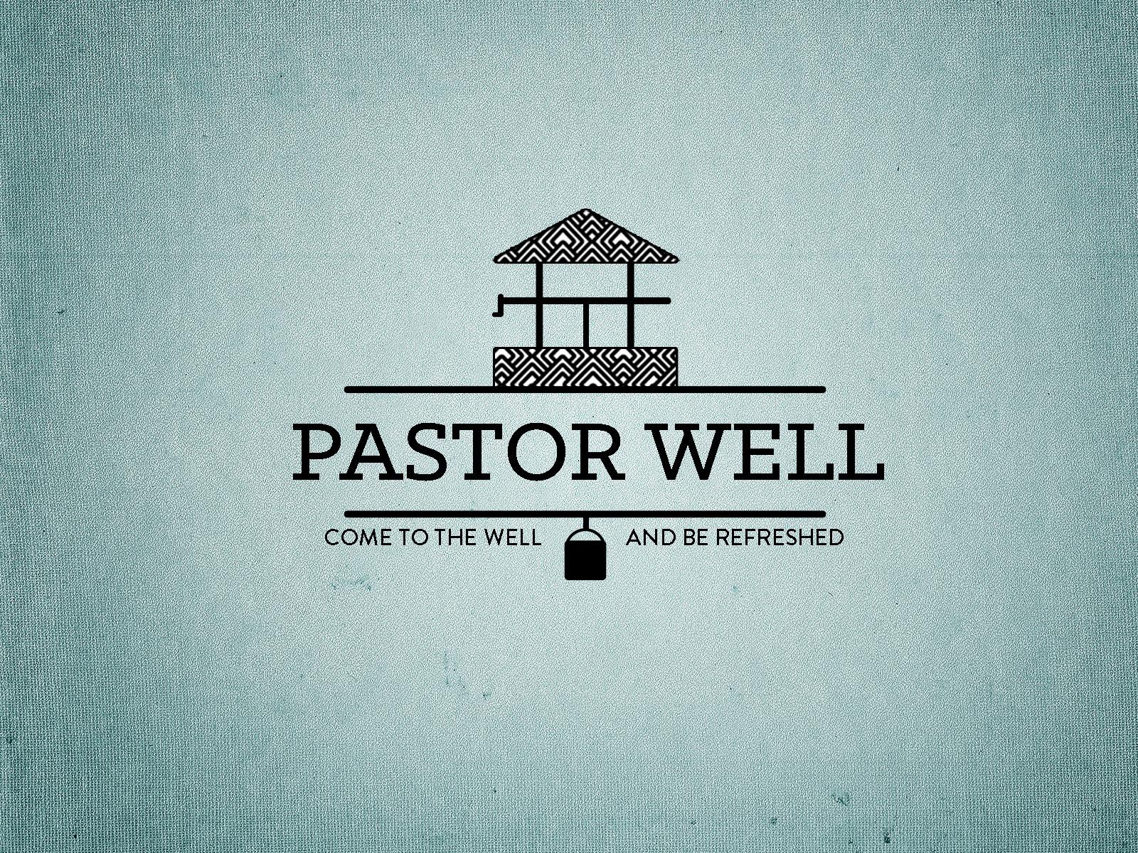 pastor well.jpg
