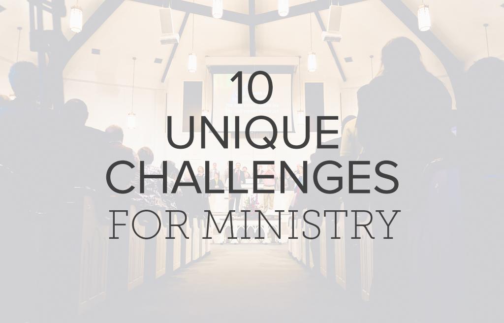 10 challenges.jpg