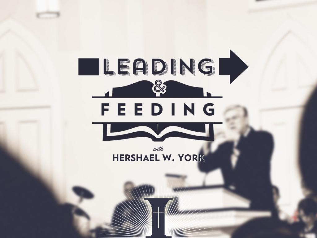 Leading and feeding copy.001.jpg