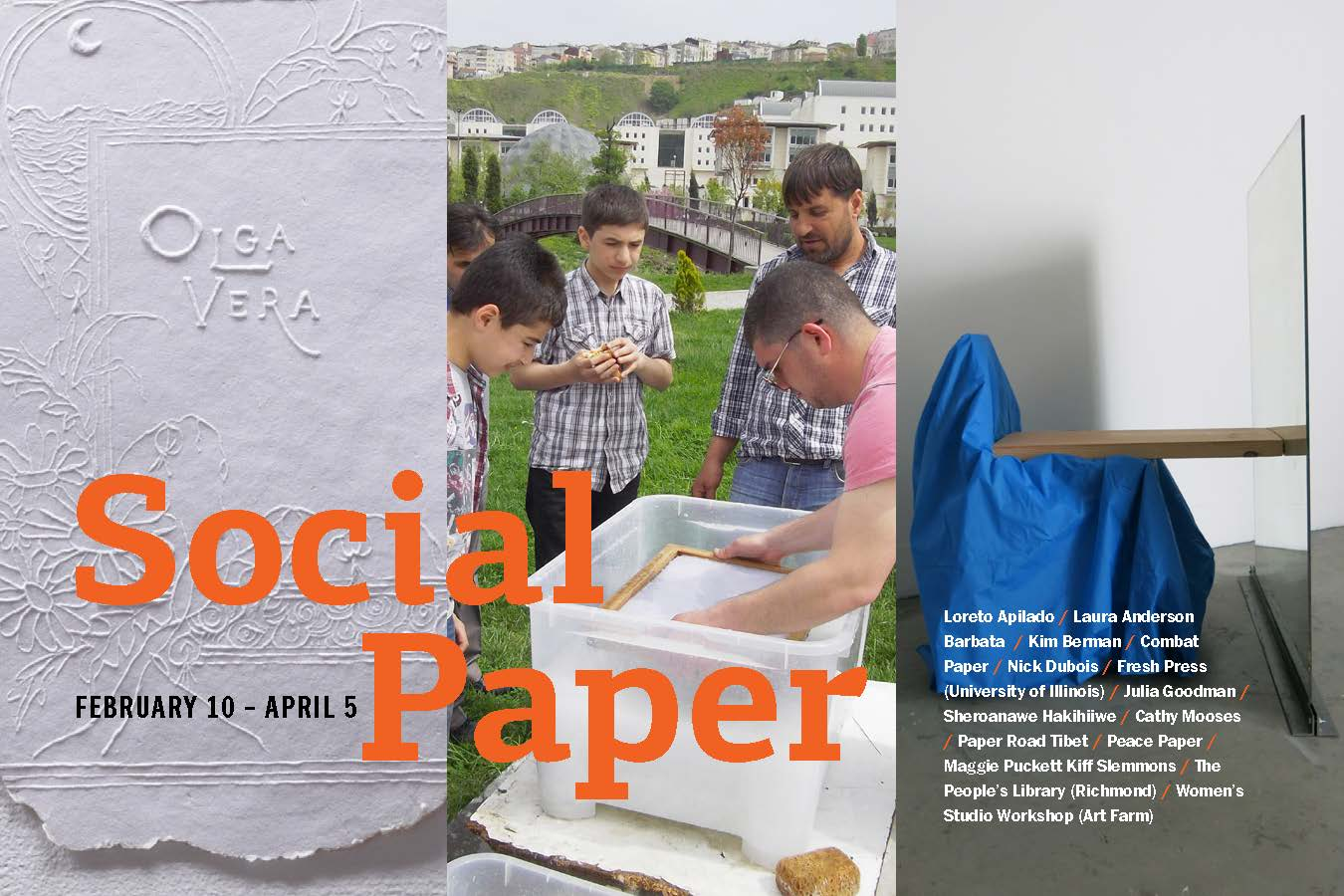 37895 Social Paper Postcard-r2_Page_3.jpg