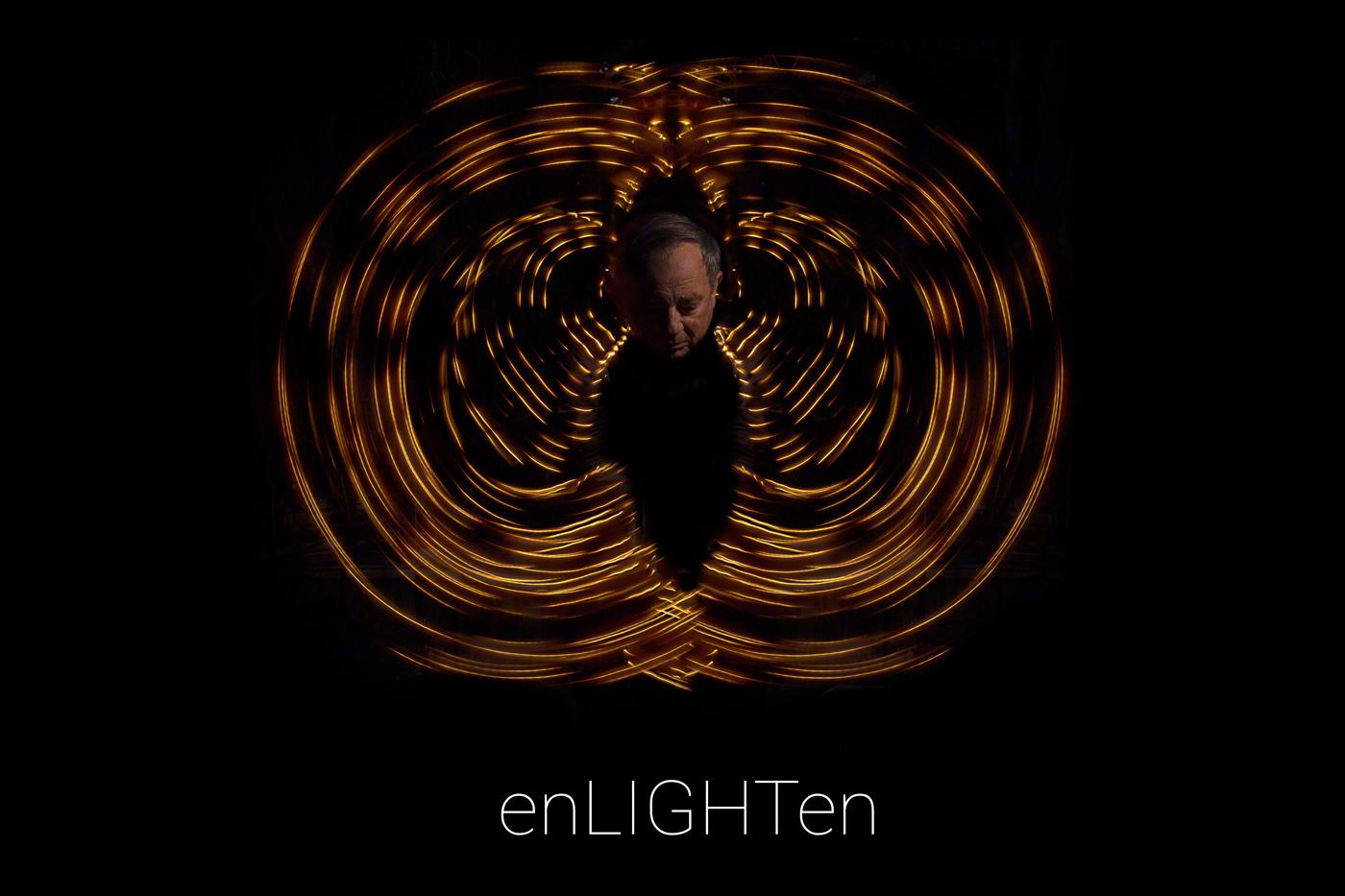 enLIGHTen-logo.jpg