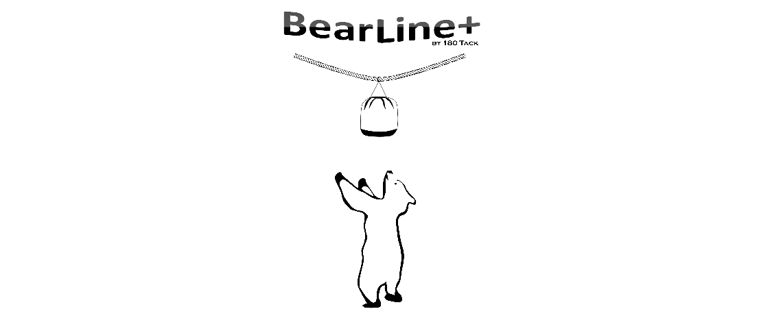 BearLinePlus_Logo.png