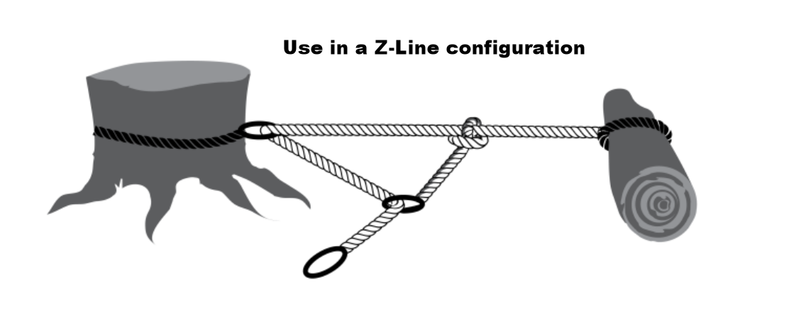 rope1_1.png