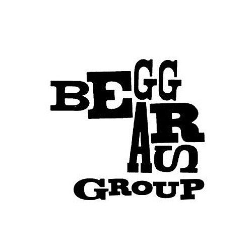 beggars-group.jpg