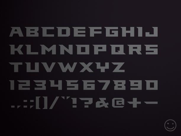 verlander.nfl.falcons.14.jpg?format=750w