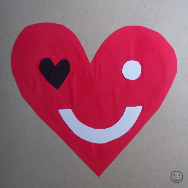verlander.heart.jpg