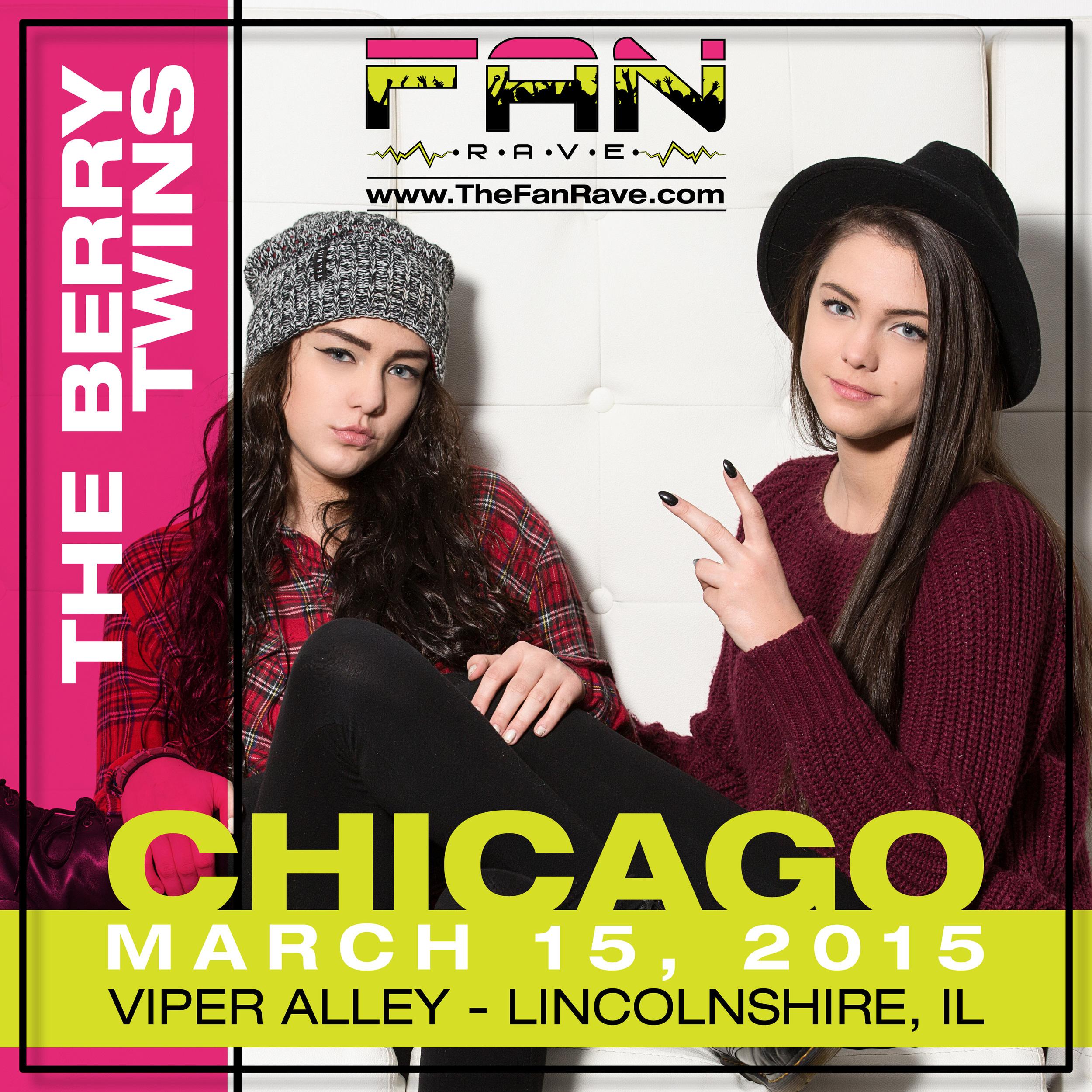 FanRave_Chicago_Talent_BerryTwins_IG_v1-03.jpg