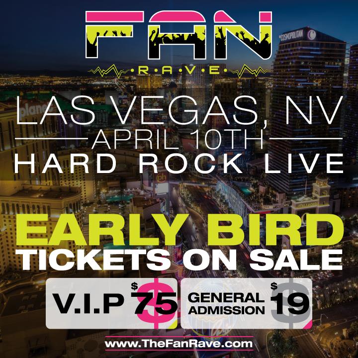 Vegas_EarlyBird_v2.png