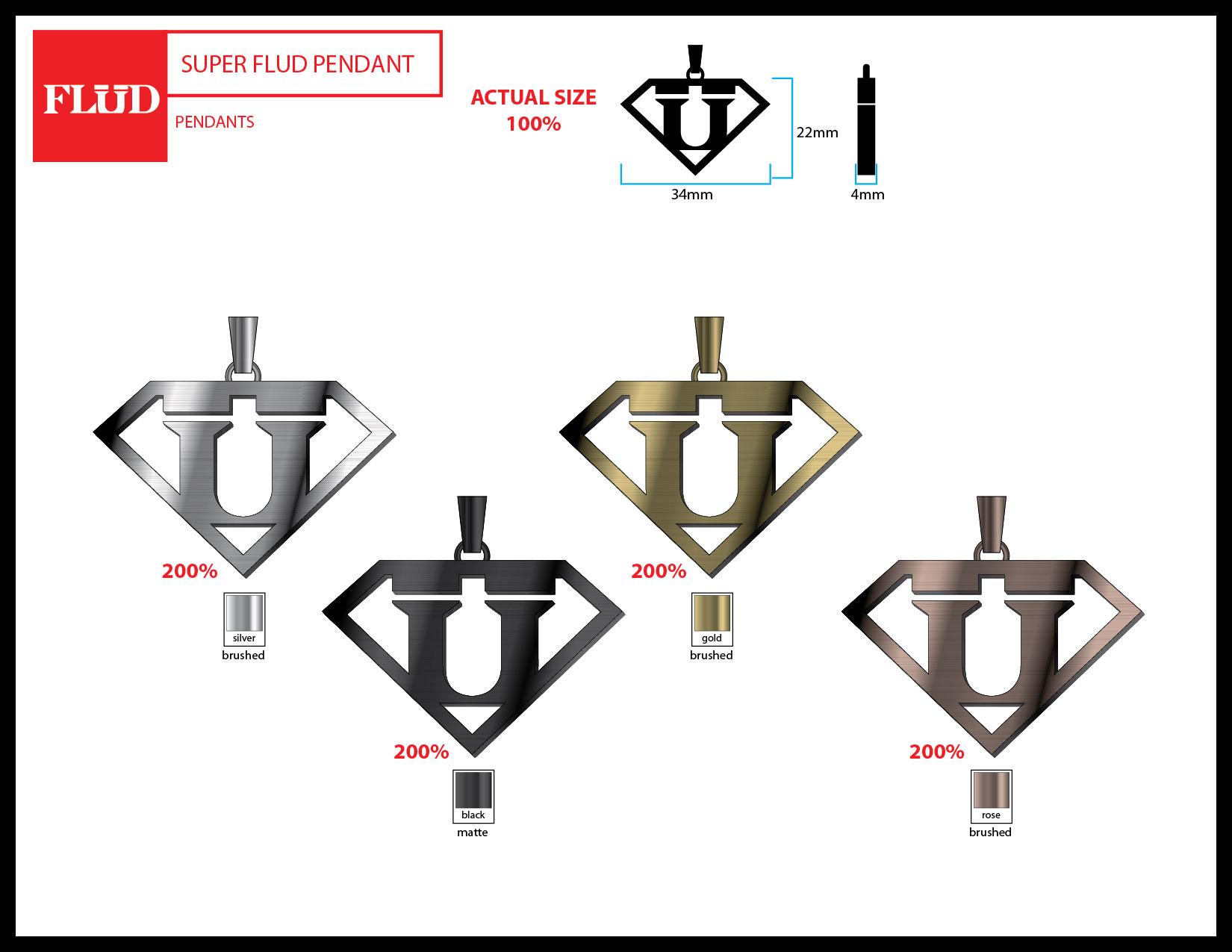 Flud Jewelry CADS-06.jpg