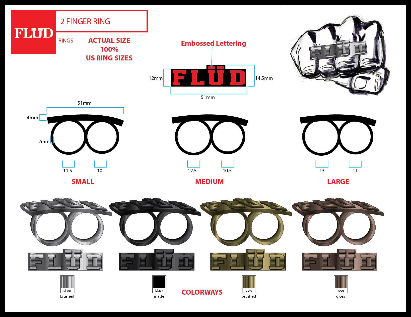 Flud Jewelry CADS-07.jpg