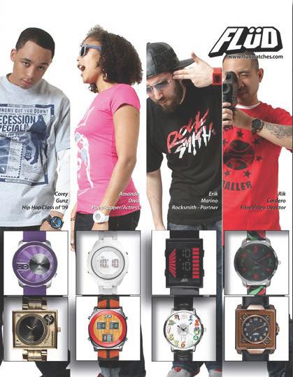 Antenna Magazine - Fall 2009
