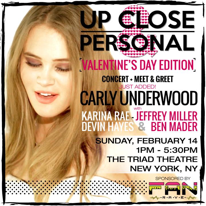 UpClose_ValentinesDay_instagram_Carly.jpg