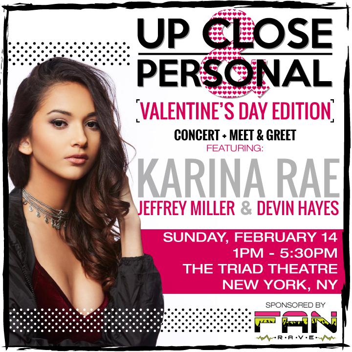 UpClose_ValentinesDay_instagram_Karina.jpg