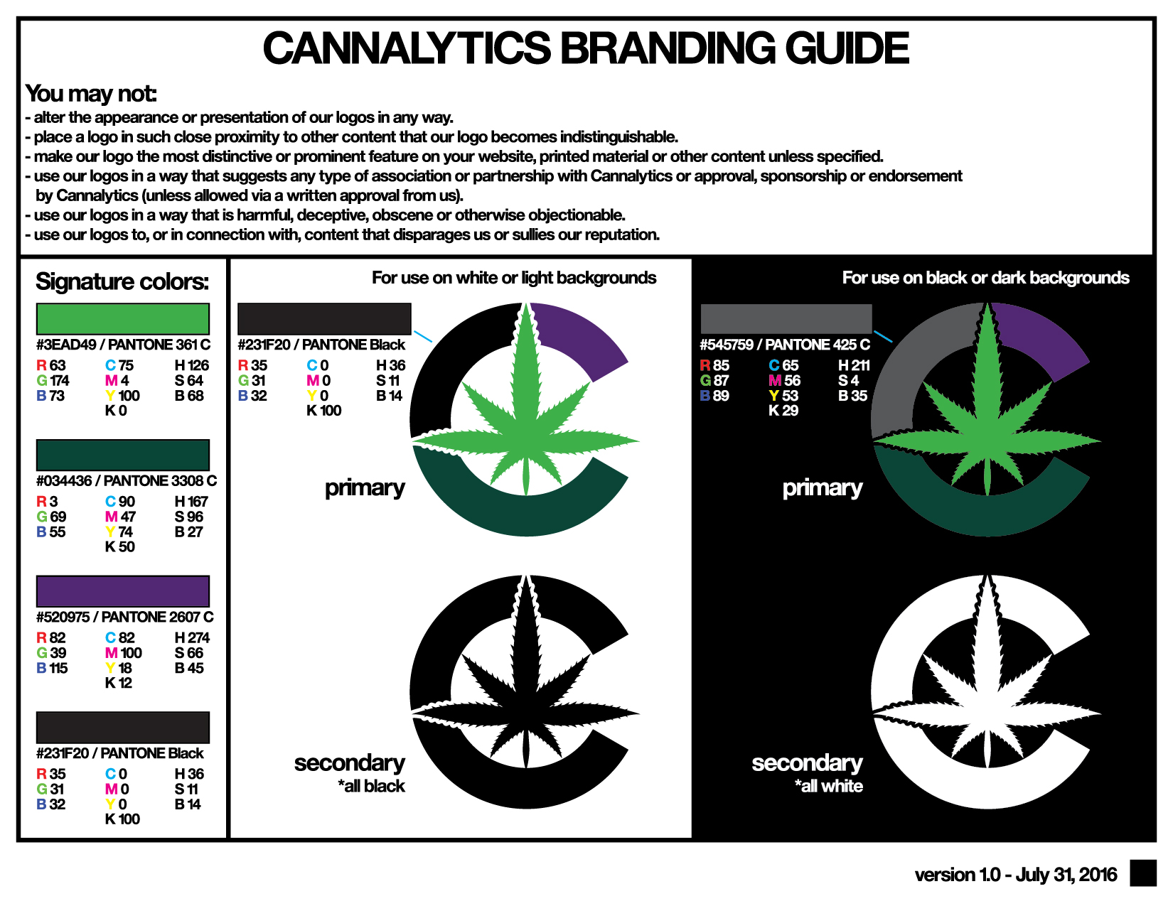 Cannalytics Branding Guide-01.jpg