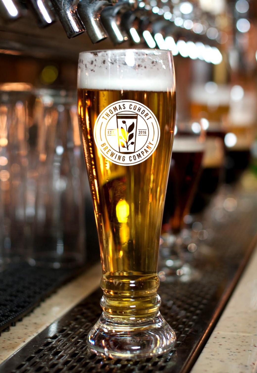 TCB Beer Glass.jpg
