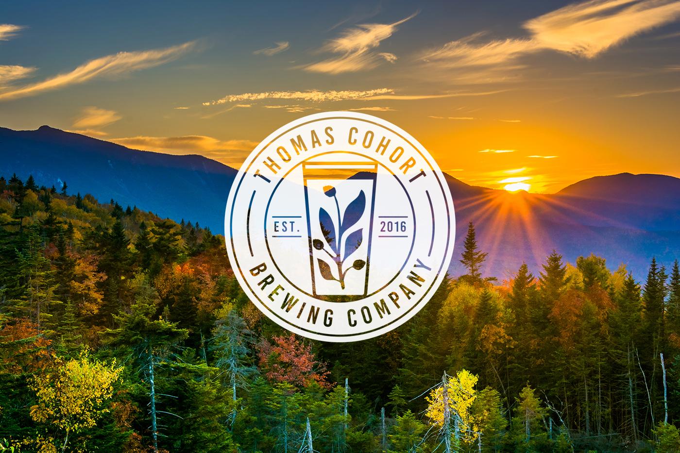 New-Hampshire-sunset-TCB.jpg