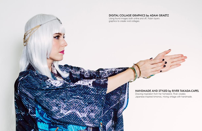 Kimono LookBook Web3.jpg