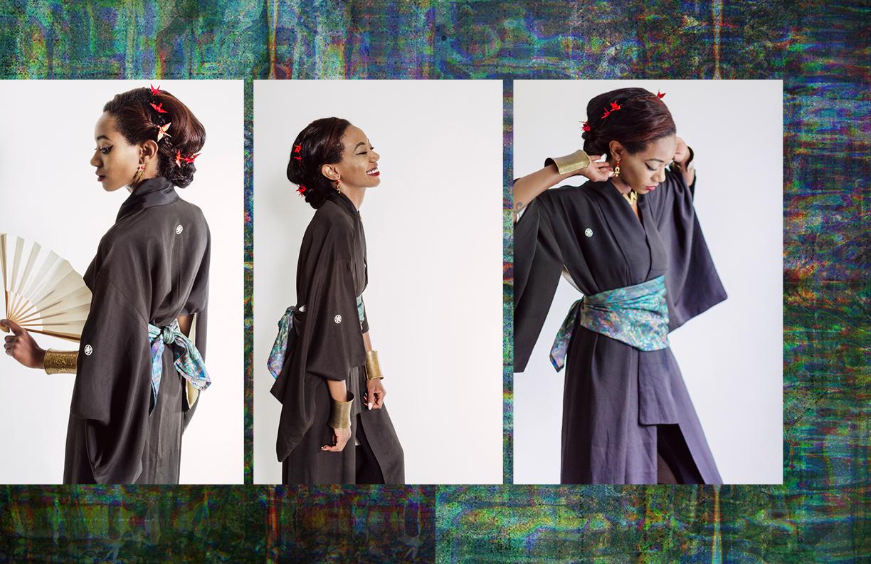 Kimono LookBook Web7.jpg