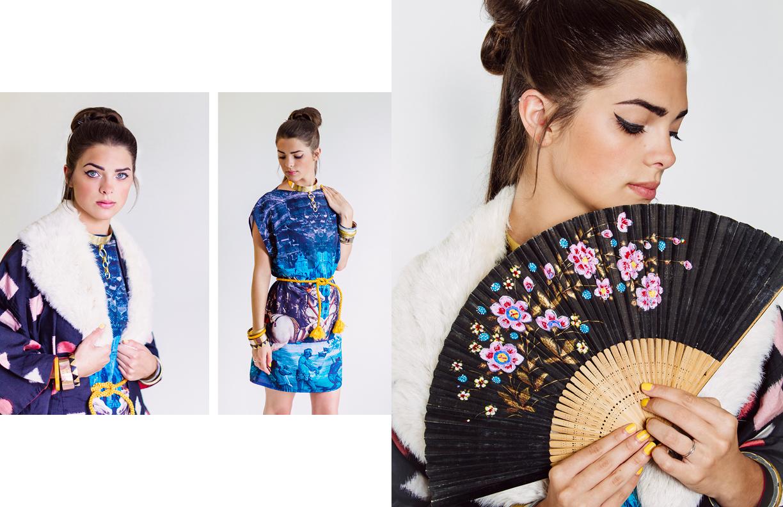 Kimono LookBook Web11.jpg