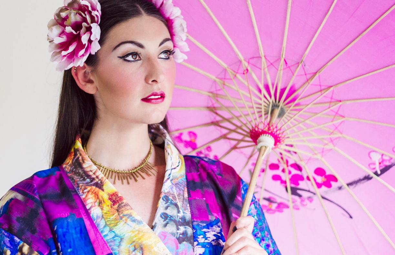 Kimono LookBook Web16.jpg