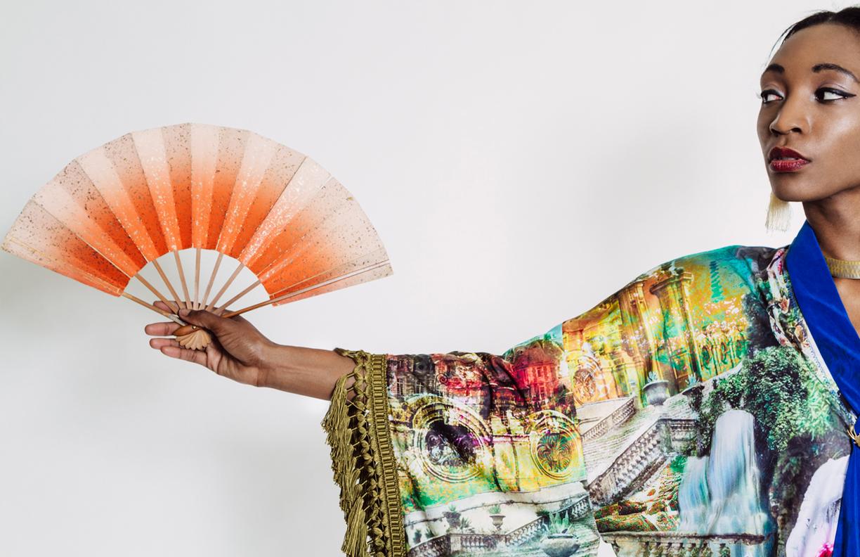 Kimono LookBook Web18.jpg