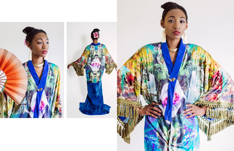 Kimono LookBook Web19.jpg