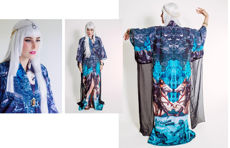 Kimono LookBook Web21.jpg