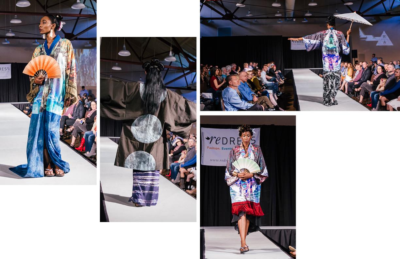 Kimono LookBook Web22.jpg