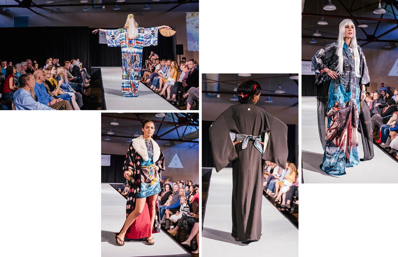 Kimono LookBook Web23.jpg