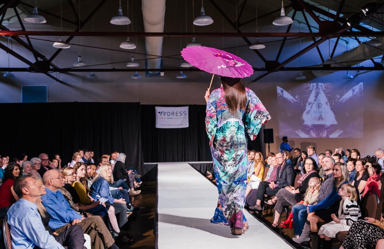 Kimono LookBook Web25.jpg