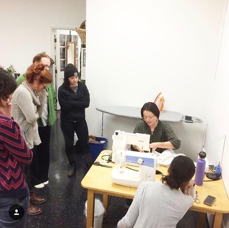 Freeman's Sewing Workshop2.jpg