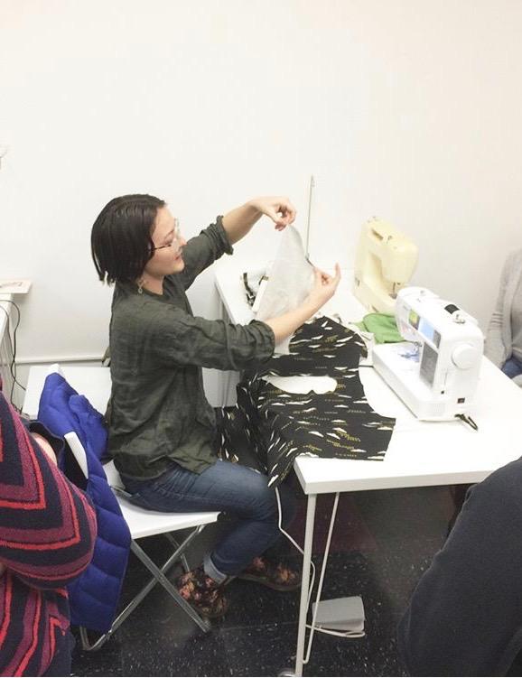 Freeman's Sewing Workshop3.jpg