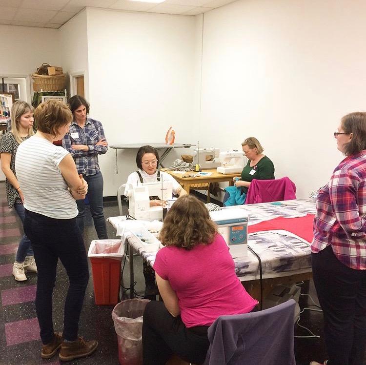 Freeman's Sewing Workshop4.jpg