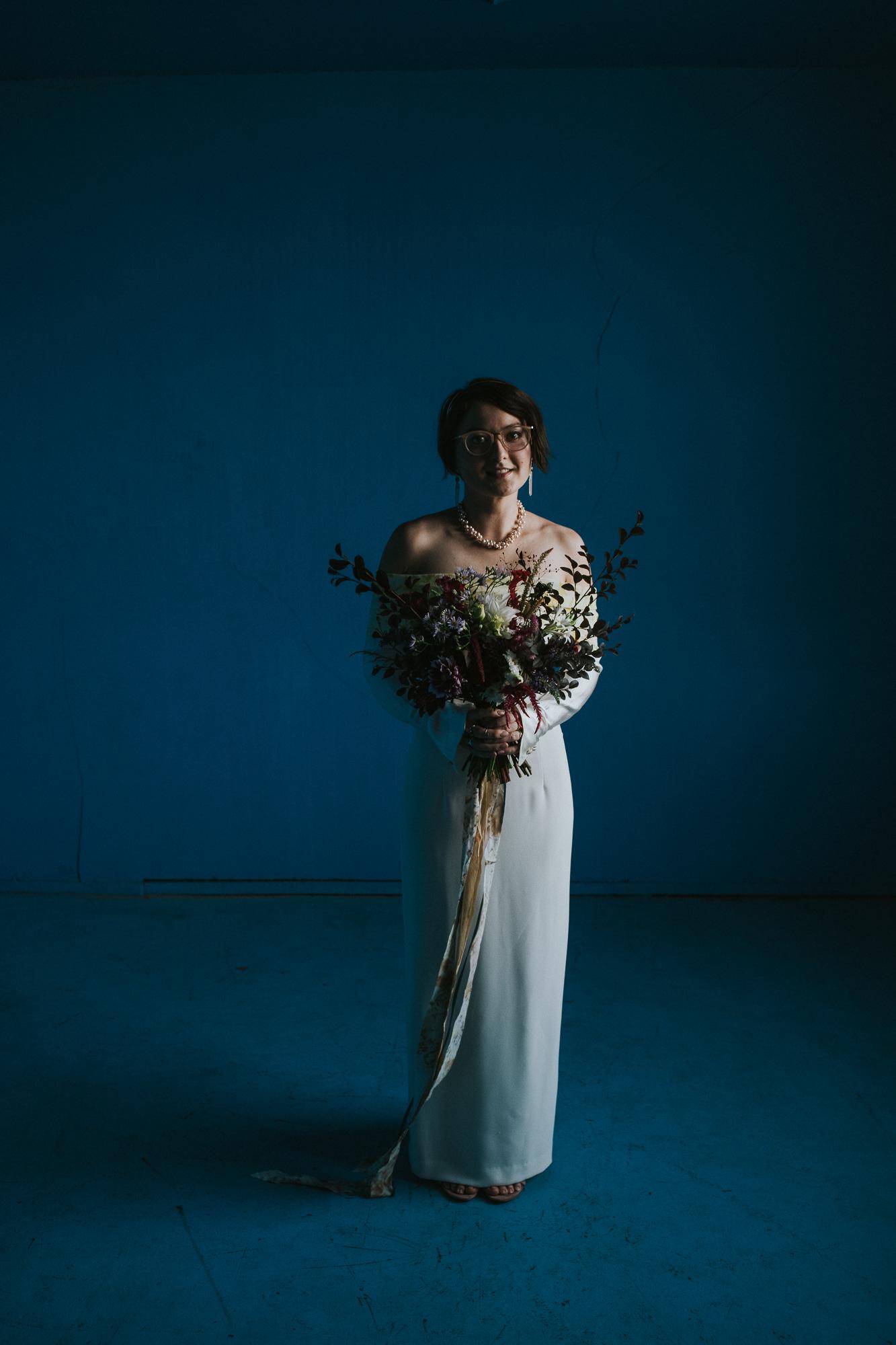 wedding Edits (20 of 113).jpg