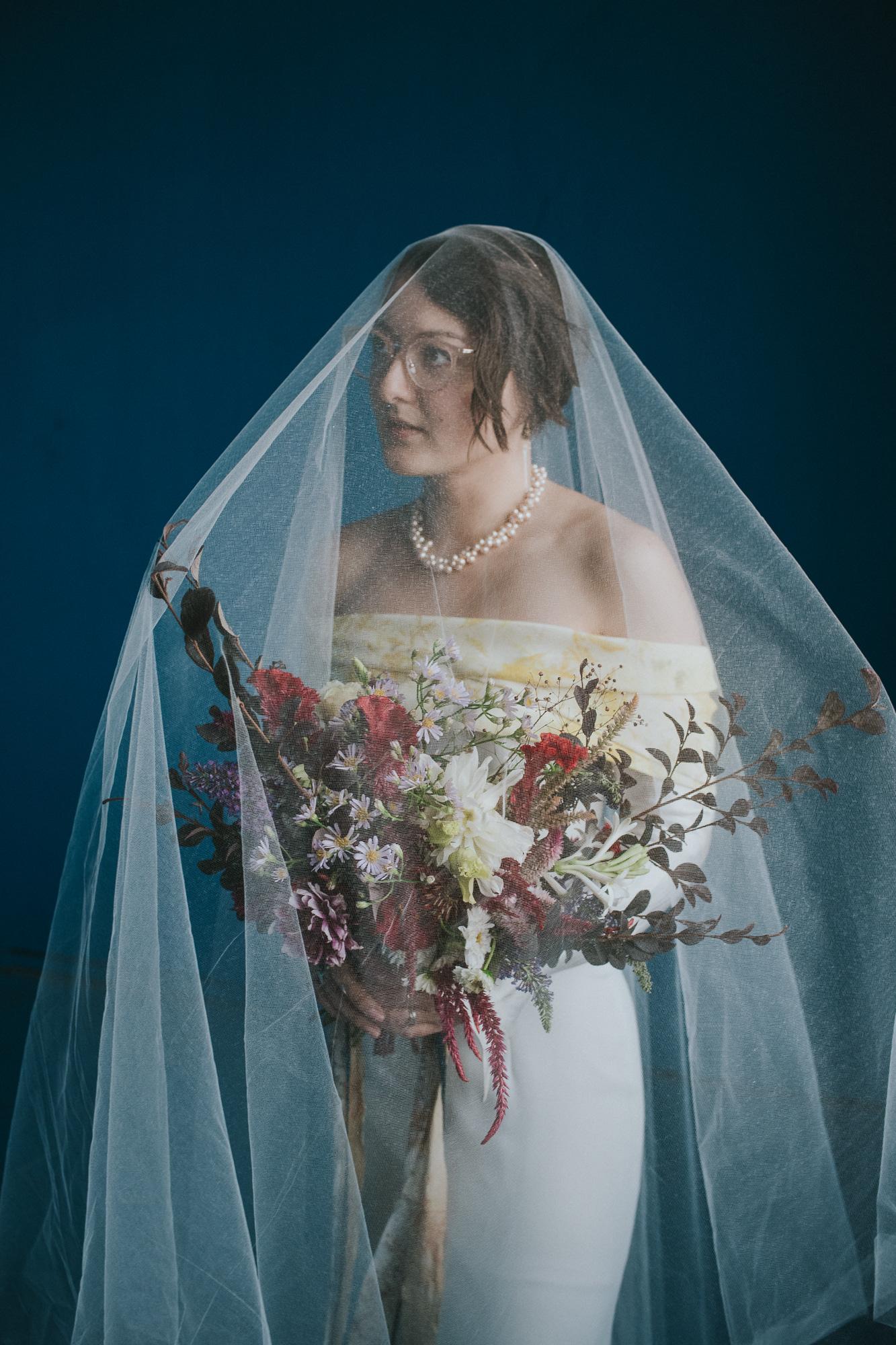 wedding Edits (32 of 113).jpg